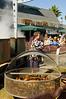 2006-09-24 - Redondo Beach Lobster Festival - 038 - DSC_3717