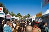 2006-09-24 - Redondo Beach Lobster Festival - 053 - DSC_3733