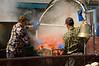 2006-09-24 - Redondo Beach Lobster Festival - 032 - DSC_3711