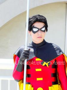 Comic Con 2012006