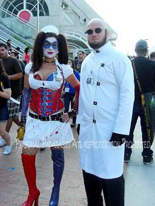 Comic Con 2012035