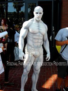 Comic Con 2012017