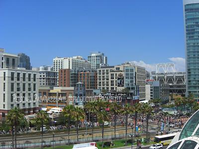 Comic Con 2012012