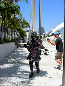 Comic Con 2012008