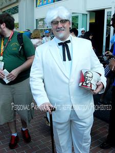 Comic Con 2012026