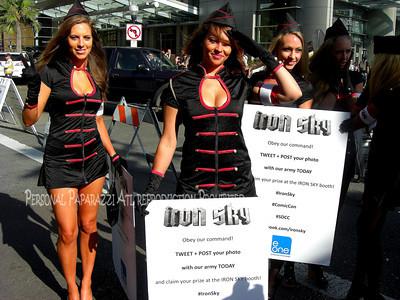 Comic Con 2012019