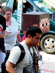 Comic Con 2012031