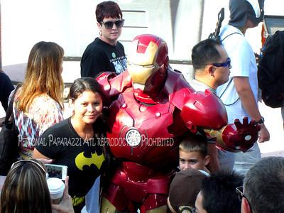Comic Con 2012028