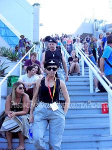Comic Con 2012033