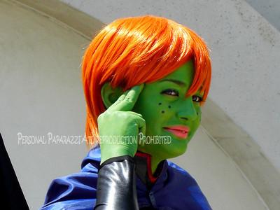 Comic Con 2012004