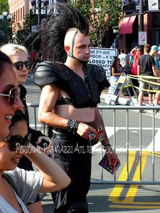 Comic Con 2012023