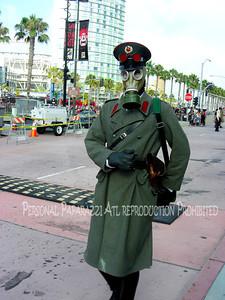 Comic Con 2012032