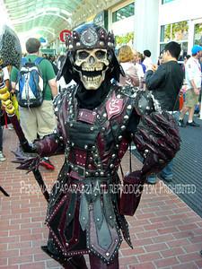 Comic Con 2012027