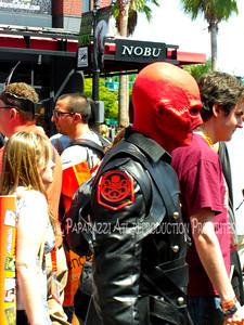 Comic Con 2012015