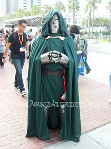 Comic Con 2012041