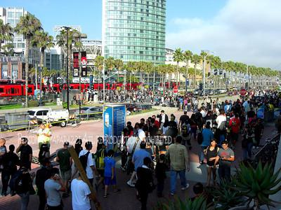 Comic Con 2012030