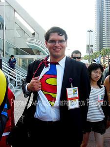 Comic Con 2012037
