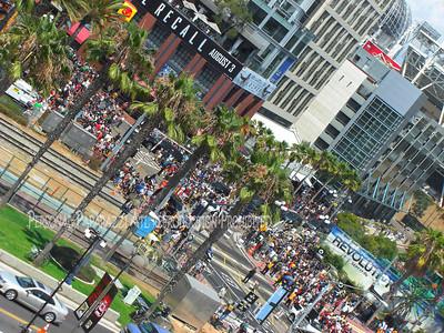 Comic Con 2012013