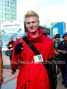 Comic Con 2012040