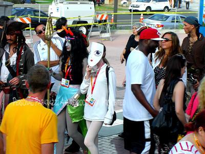 Comic Con 2012036
