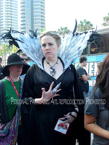 Comic Con 2012038