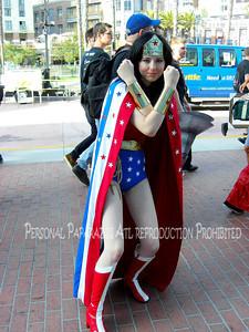 Comic Con 2012046