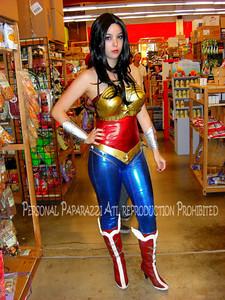 Comic Con 2012016