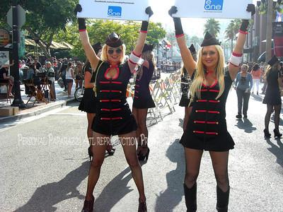 Comic Con 2012018