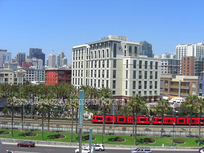 Comic Con 2012010