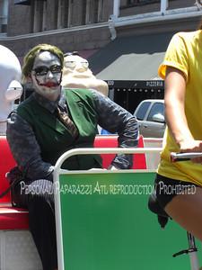 Comic Con 2012002