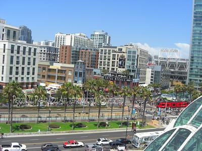 Comic Con 2012009