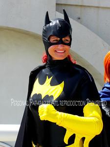 Comic Con 2012005