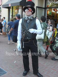 Comic Con 2012003
