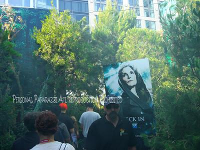 Comic Con 2012021