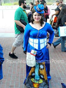 Comic Con 2012043