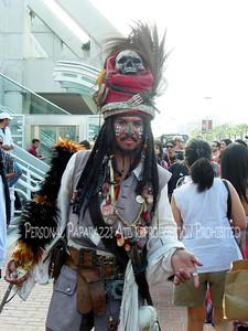 Comic Con 2012039