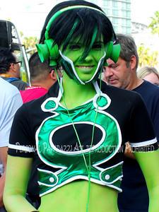 Comic Con 2012047