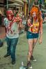 Comic Con 2016 -263