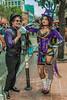 Comic Con 2016 -268