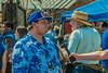 Comic Con 2016 -260