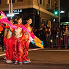 San Francisco's 2014 Chinese New Year Parade (Year of the Horse)