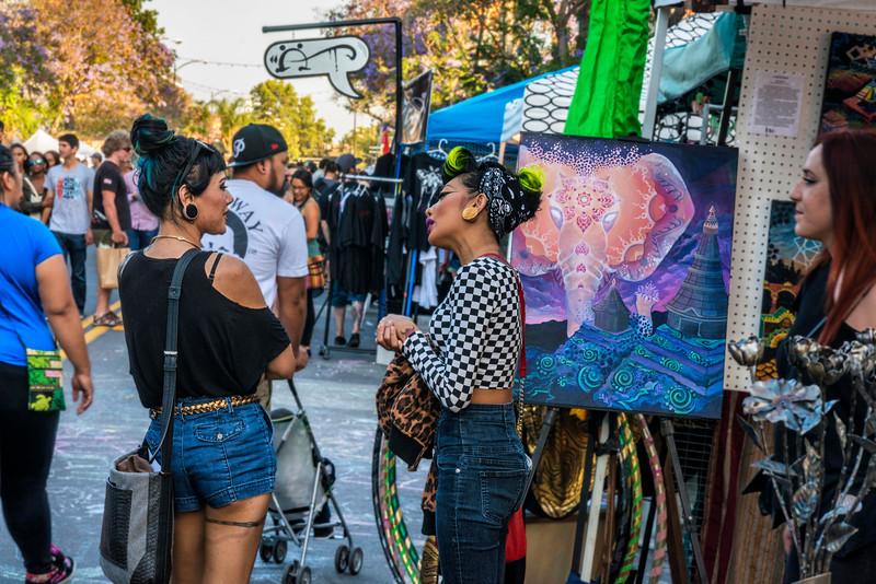 SubZERO Festival