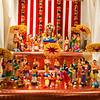 Brahmotsavam Scenes
