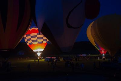 2015-balloons-1318