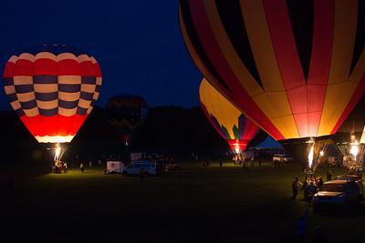 2015-balloons-1258
