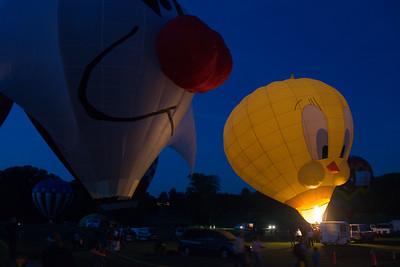 2015-balloons-1331