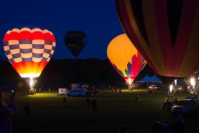 2015-balloons-1286
