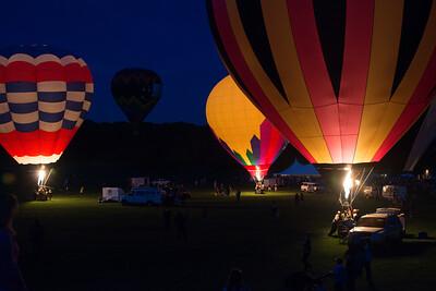 2015-balloons-1296
