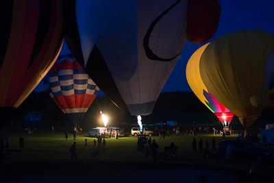 2015-balloons-1319
