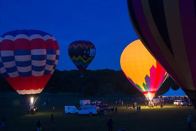 2015-balloons-1300